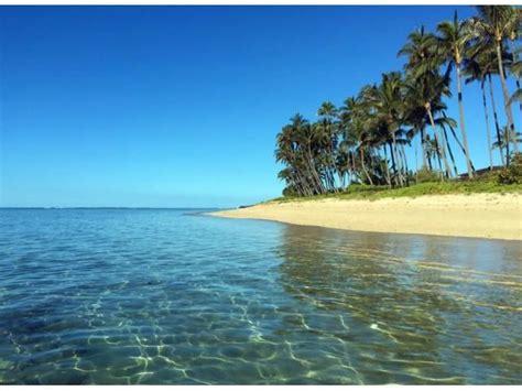 Honolulu Property Tax Records 4711 D Kahala Ave Honolulu Hi 96816 Realtor 174