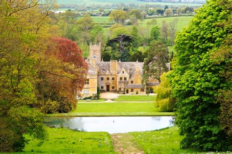 homes for sale in county country homes estates mansions and luxury homes ireland