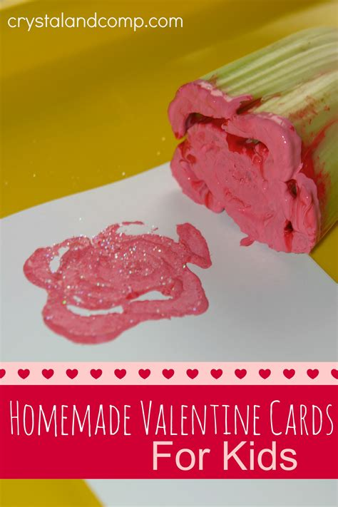 valentines card for cards for