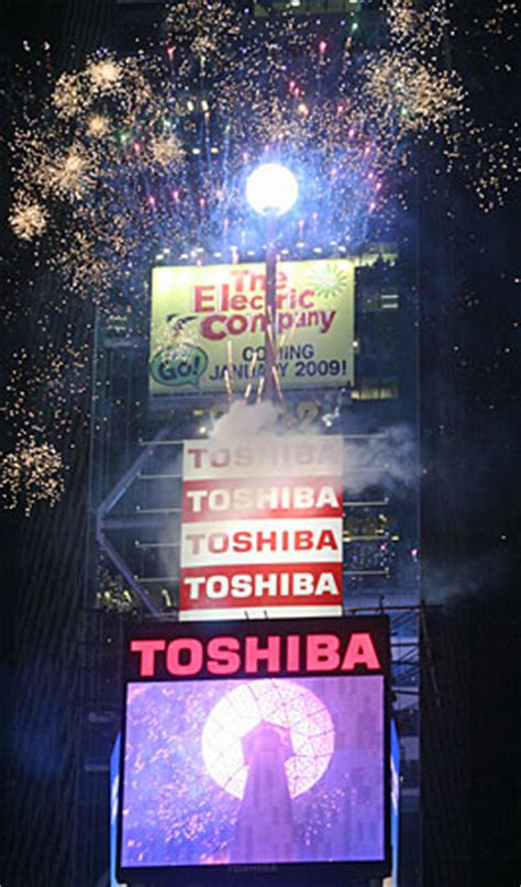 bathrooms times square new years times square bathrooms new years 28 images bathroom restroom tips for the times