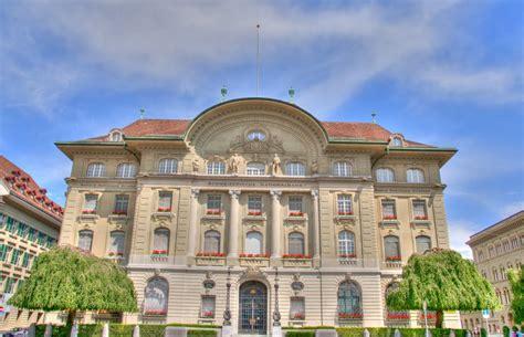 bank of switzerland panoramio photo of swiss national bank