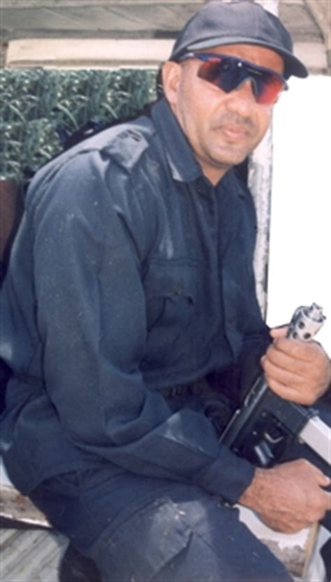 Shop Cops Style Criminals Take The Fall Second City Style Fashion by Crime Images 2002