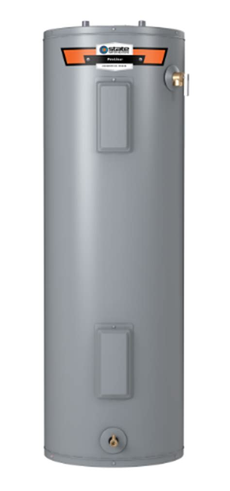 50 gallon electric water heater prices proline 174 50 gallon electric water heater