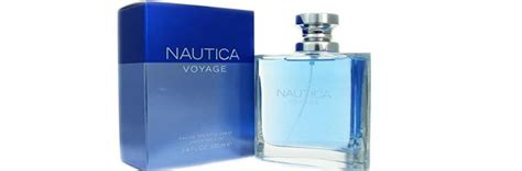 top 10 most seductive perfumes for men in 2015 reviews most seductive perfumes for men 2017 top 10 highest