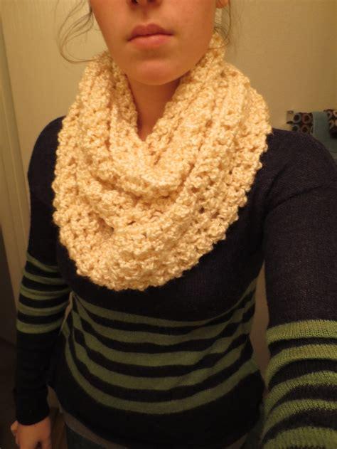 crochet hat pattern homespun yarn crochet scarf patterns using homespun yarn dancox for