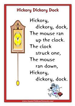 printable free nursery rhymes nursery rhyme printables with pictures teaching ideas