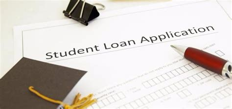Mba Specialization Covered By Student Loans by Wemakescholars Events Webinars Ama Seminars
