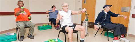 28 Day Rehab Inluding Detox Nys by Outpatient Pulmonary Rehab New York Helen Hospital