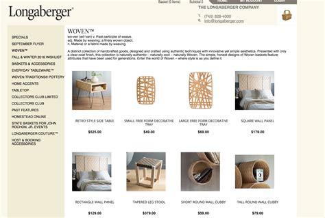 longaberger office for sale longaberger basket building for sale longaberger picnic