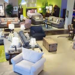 belfort furniture 48 photos furniture stores dulles