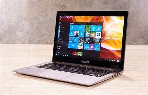 Laptopmag Asus Zenbook asus zenbook ux303ua review