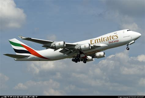 emirates airlines emirates airlines pictures posters news and videos on