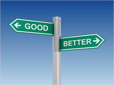 or better buyer behaviour the best route for better marketing kingpin