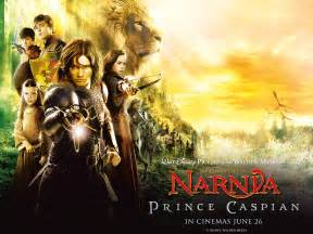 the chronicles of narnia wallpapers desktop wallpapers