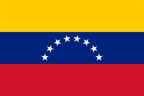 flags of the world venezuela free venezuela flag images ai eps gif jpg pdf png