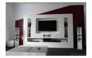 Wohnzimmer Tapezieren Modern Sch 246 Ne Wohnzimmer Ideen Youtube