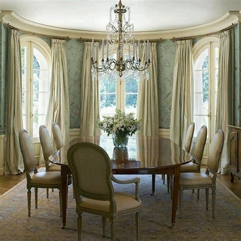 simple dining room quot simple quot elegant dining room dining rooms pinterest