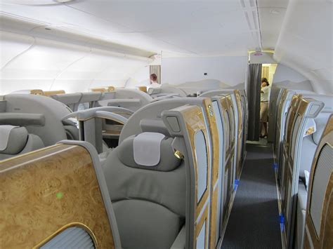 emirates youth unlimited dubai s richest 15 year old reviews emirates a380 first