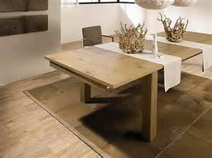 Expandable Dining Table For Small Spaces Expandable Dining Tables For Small Spaces With Regular