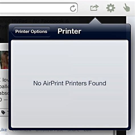 airprint app for android mte explains what you need to about airprint for ios