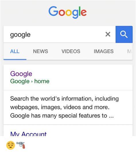 google images information google google all news images videos google google home