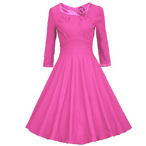 sixties swing dresses 60s clothing swing rockabilly dress 50s style 1950s 60s