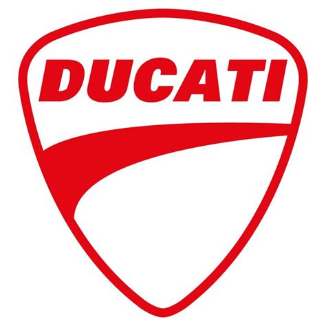 Ducati Sticker Logo by 8 Best Rizoma Zubeh 246 R Mv Agusta Images On Pinterest