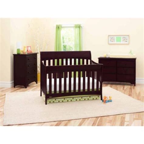 Baby Crib With New Crib Mattress For Sale In Church Hill Baby Crib For Sale