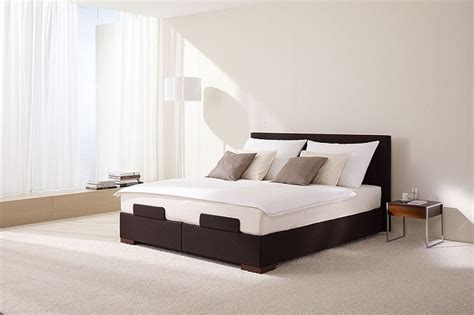 Choosing A Bed Frame How To Choose A Bed Frame For Mattress Abcrnews