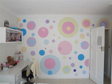 Childrens Room Wall Stickers beauty children s room wallpaper ideas 15 about remodel