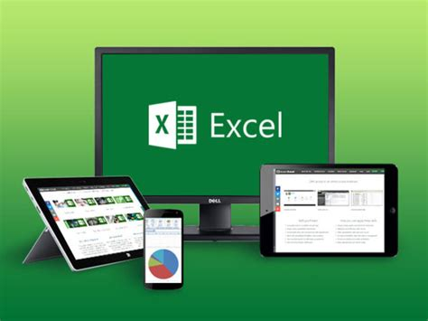 Storage Devices by Elearnexcel Microsoft Excel Lifetime Subscription