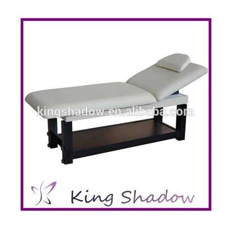 facial beds for sale 2015 hot selling spa and equipment facial bed for sale