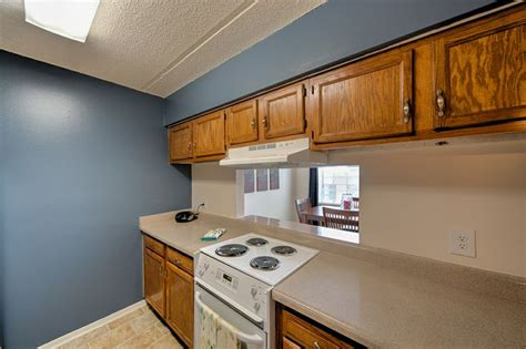 one bedroom apartments jacksonville fl one bedroom apartments jacksonville fl marceladick