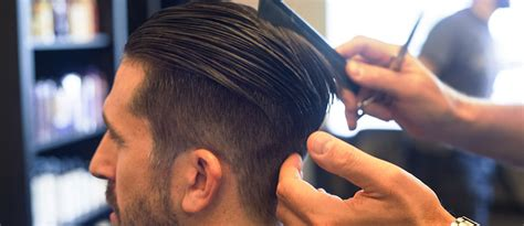 groupon haircut ct fairfield haircut haircuts models ideas