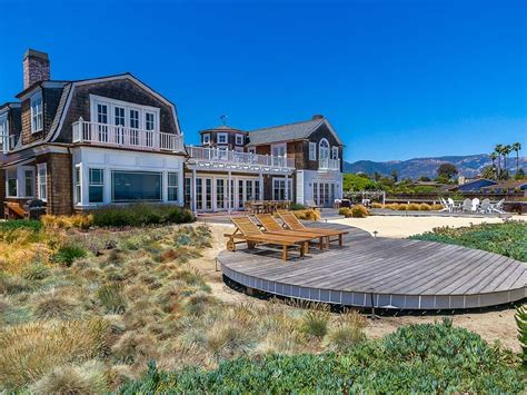 the beach house santa barbara santa barbara vacation rentals house rentals homeaway
