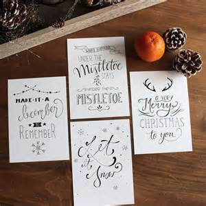 220 ber 1 000 ideen zu kalligrafie auf pinterest