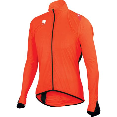 pack away cycling jacket wiggle sportful pack 5 jacket cycling windproof