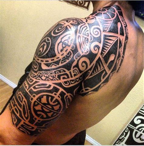 kalia tattoo instagram 673 best images about polynesian tattoos on pinterest