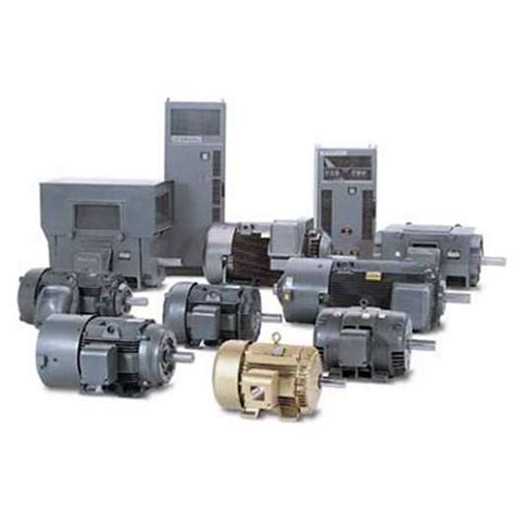 Speaker Aktif Indoctron jual toshiba three phase induction motor type ik ikk
