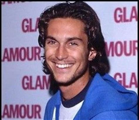 oliver hudson young 18 best shawn christian images on pinterest shawn