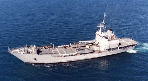 government boat auctions australia military ships for sale
