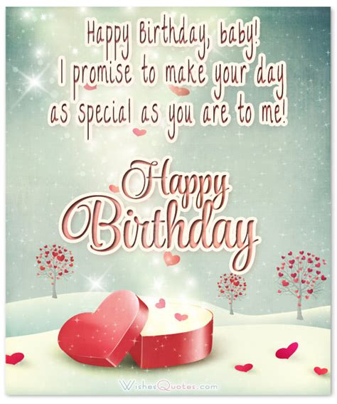 Different Birthday Quotes Unique Birthday Quotes Nicewishes