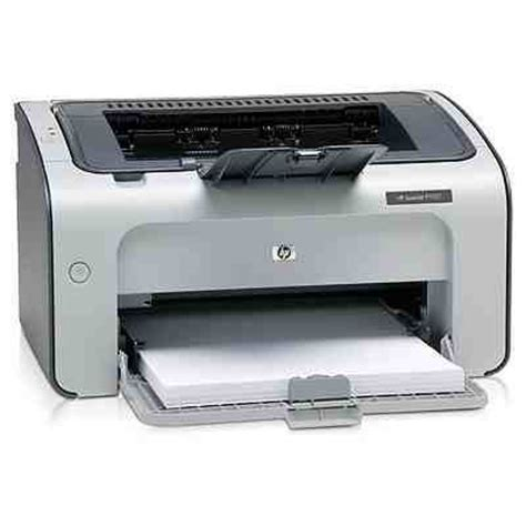 Printer Hp Biasa yudistiraitsas jenis jenis printer spesifikasi printer