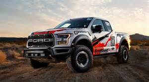 Ford F150 Raptor 2017 Ford F 150 Raptor Specs Release Date Price