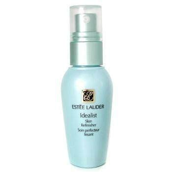 Estee Lauder Idealist estee lauder idealist skin refinisher favorite products