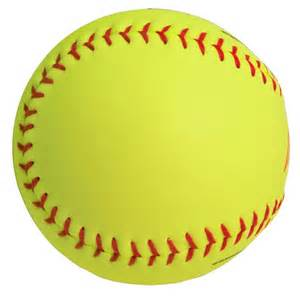 colored baseballs personalized wilson official size softballs for sale buy