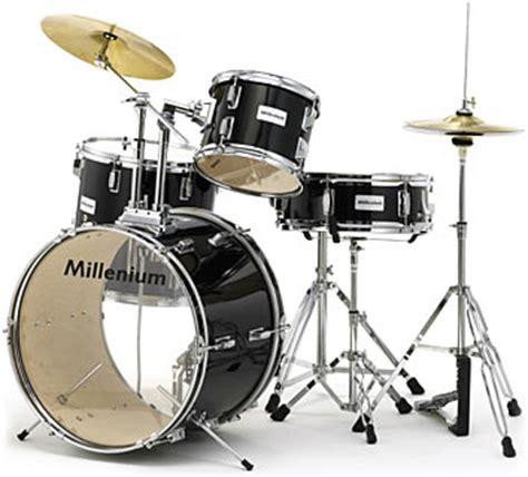 My Rock Drum Alat Musik Mainan meneroka dunia muzik permainan alat muzik