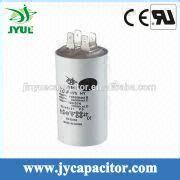 air compressor capacitor cbb60 70uf 450v cbb60 capacitor for air compressor global sources