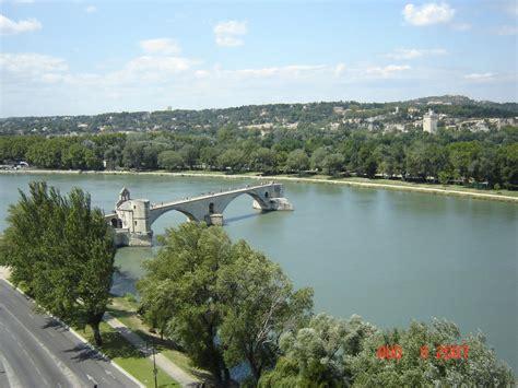 Gc Avignon rue ferruce mapio net