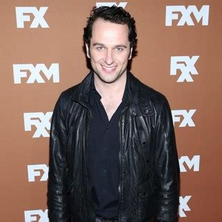 matthew rhys birth chart matthew rhys pictures with high quality photos